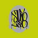 studio 2380 by pezore