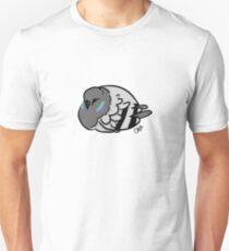 PIDGE BRO T-Shirt