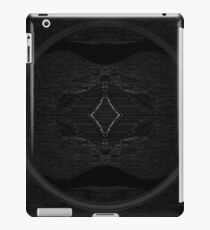 Tomb iPad Case/Skin