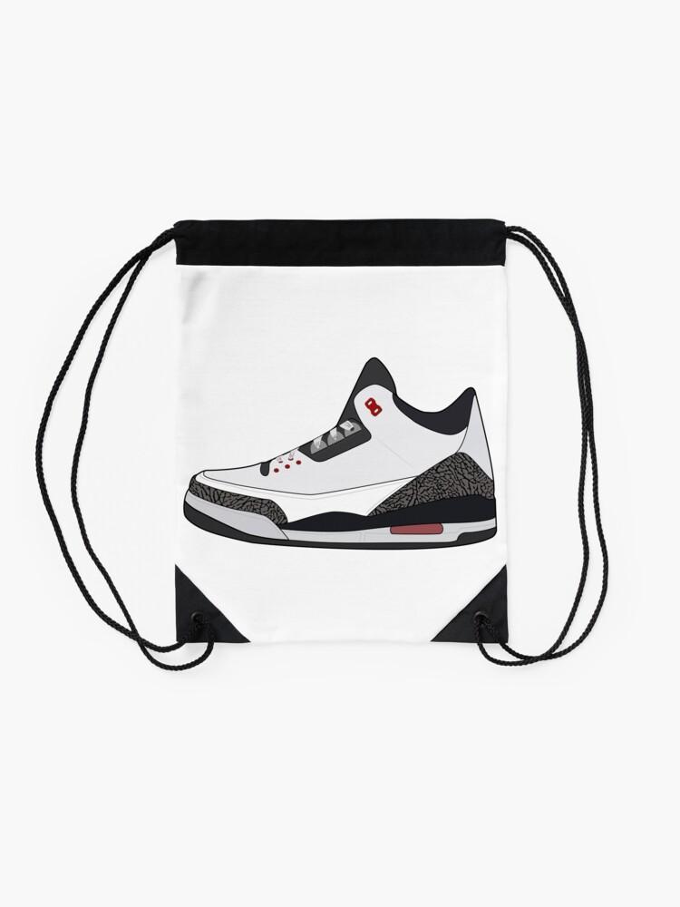 274abf7b0b2 Air Jordan 3