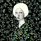 Ethel by SofiaBonati
