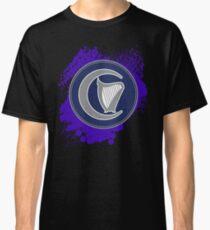 Harpers Logo Classic T-Shirt
