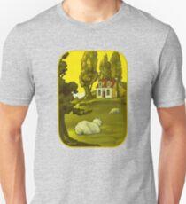 The Homestead T-Shirt