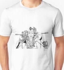 Wez T-Shirt