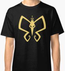 The Monarch! Classic T-Shirt