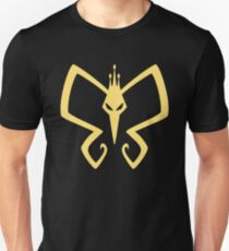 The Monarch! T-Shirt