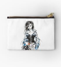 The return of Snow White Studio Pouch