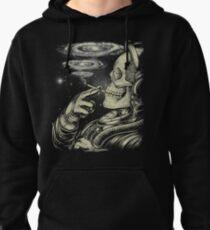 Winya No. 31 Pullover Hoodie