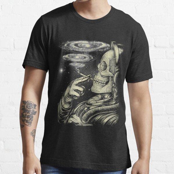 Winya No. 31 Essential T-Shirt