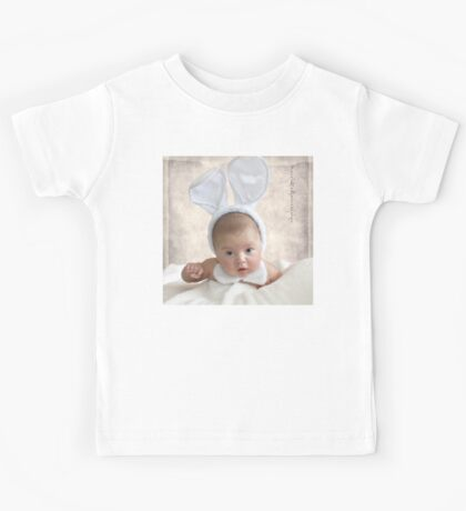 Easter Baby Kids Clothes