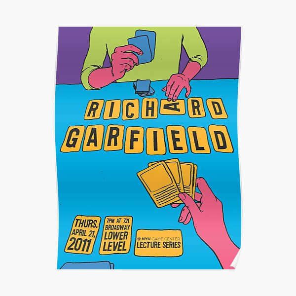 Garfield Posters Redbubble