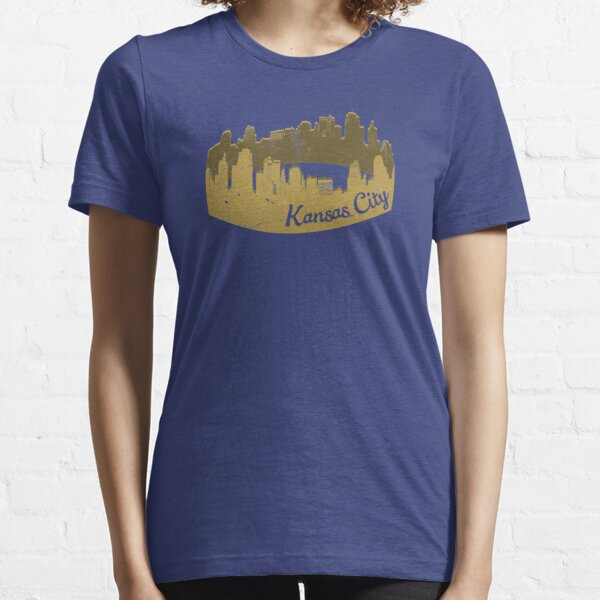 Crown City Essential T-Shirt