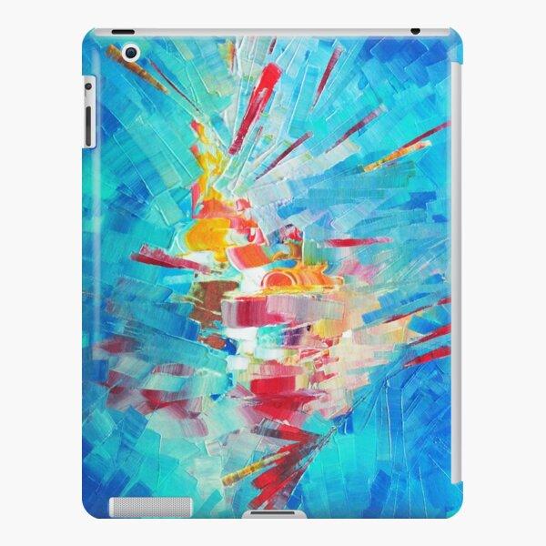 Ad Astra Coque rigide iPad