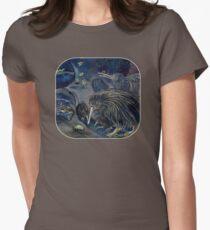 Kiwi, Bats, Morepork and More T-Shirt