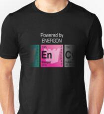 Transformers Periodic - Energon T-Shirt