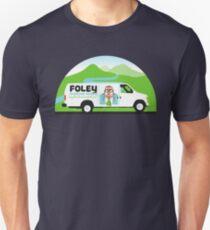 Foley Riverside Realty Unisex T-Shirt