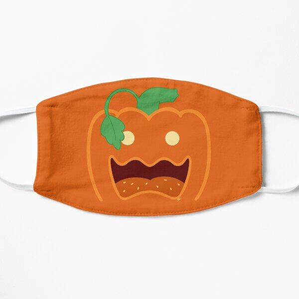 Pumpkin! Mask