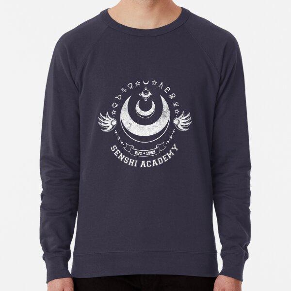 Senshi Academy Lightweight Sweatshirt