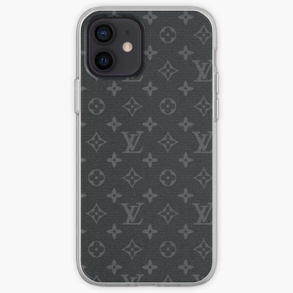 LouisV iPhone Soft Case