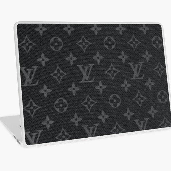 LouisV Laptop Skin
