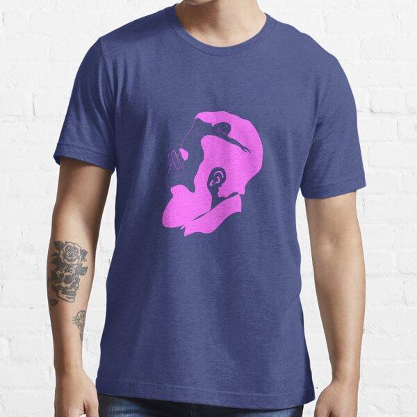 Pink Freud Essential T-Shirt