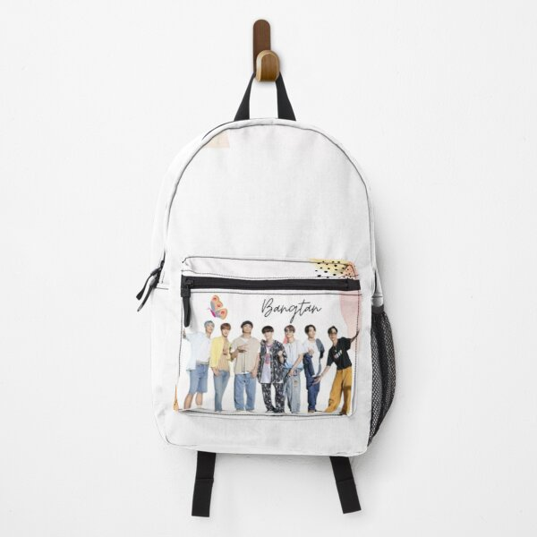 Ban Butterfly Backpack