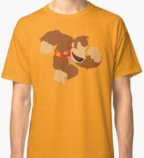 Donkey Kong - Super Smash Bros. Classic T-Shirt