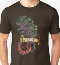 Kale 'N It T-Shirt
