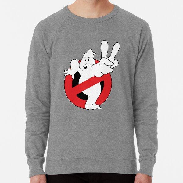 Ghostbusters 1 Lightweight Sweatshirt