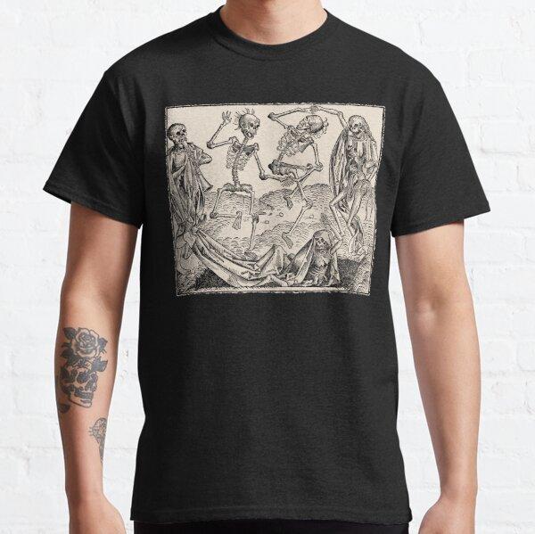 TooLoud Equalizer Bars Design Childrens T-Shirt