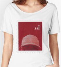 Skepta Konnichiwa T Shirt Women's Relaxed Fit T-Shirt