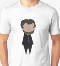 Little Crowley Unisex T-Shirt