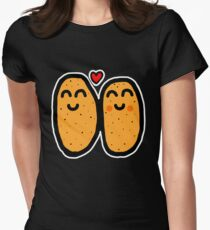 Two Potatoes T-Shirt