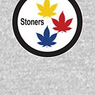 Stoners by StrainSpot