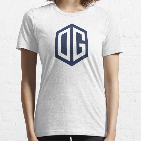 OG eSports Essential T-Shirt