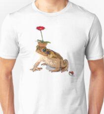 VENUSAUR Unisex T-Shirt