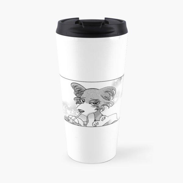 BEASTARS - Juno Travel Mug