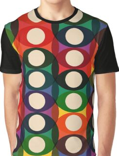 Oppitty Poppitty Graphic T-Shirt