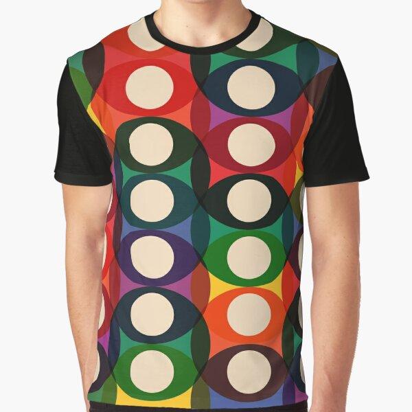 Oppitty Poppitty Graphic T-Shirt