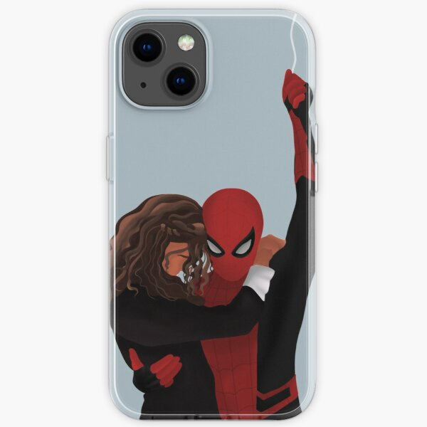 You're Gonna Love This iPhone Soft Case