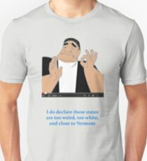 Whisper Of A Dream T-Shirt