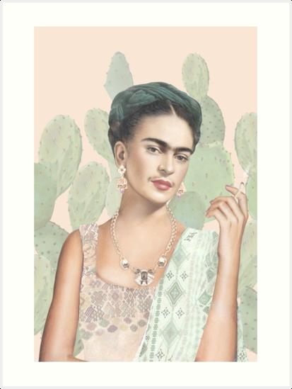Couture Mexicaine von Nettsch