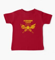 Sharknado Chasers Kids Clothes