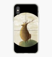 Jagd iPhone-Hülle & Cover