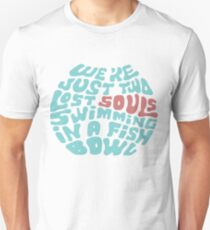 Lost Souls T-Shirt