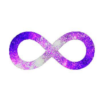Infinity by BigCrew