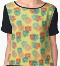 Quill Women's Chiffon Top