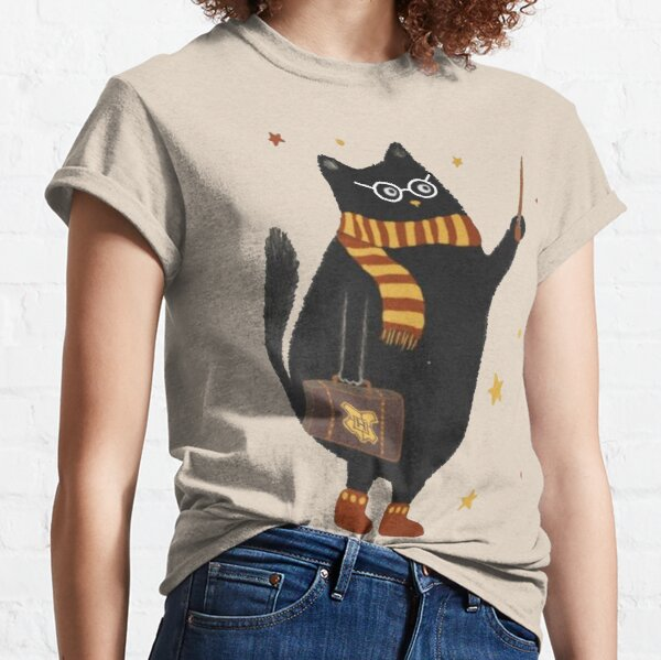 cat lovers Classic T-Shirt