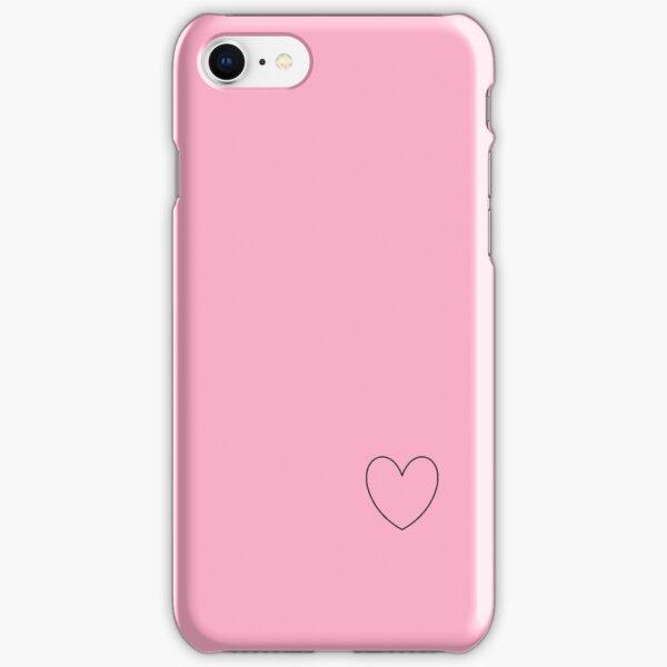 Skinny love  iPhone Snap Case