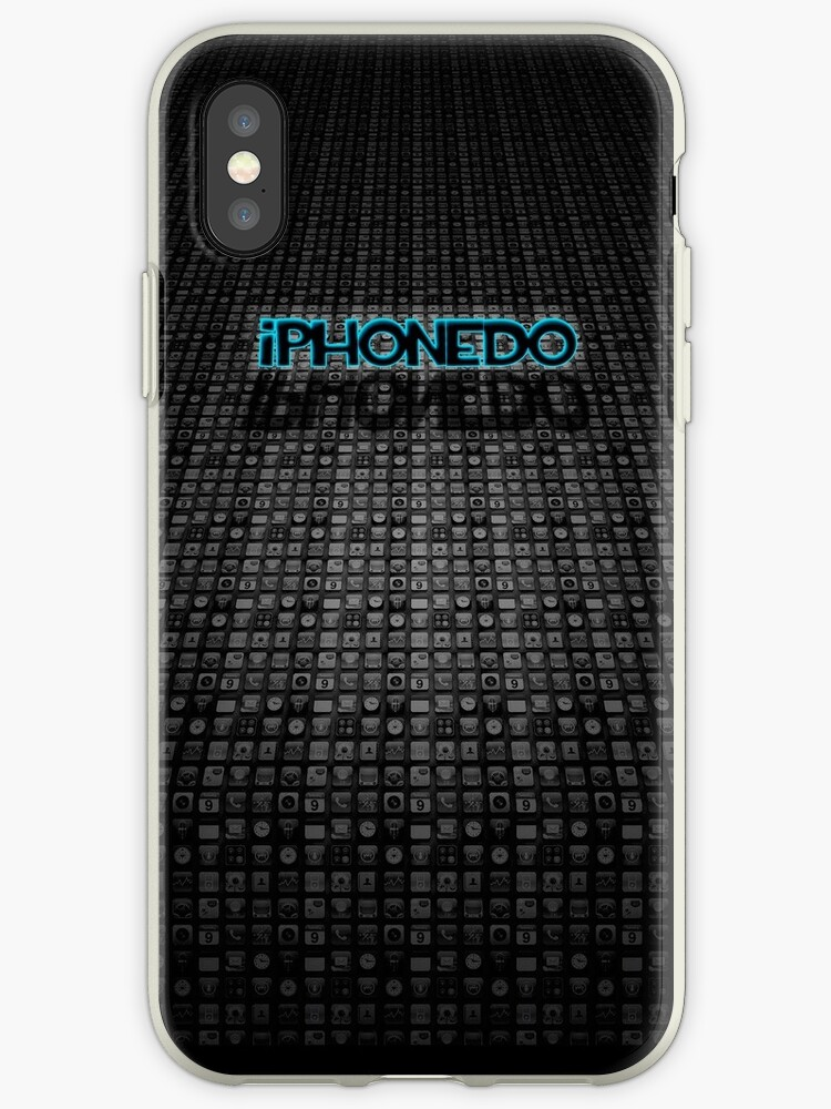 iPhonedo 2012 by iPhonedo